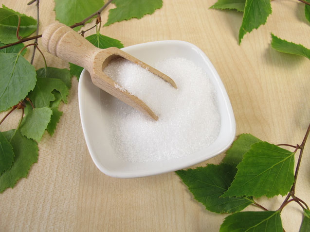 How Effective is Xylitol in Fighting Cavities