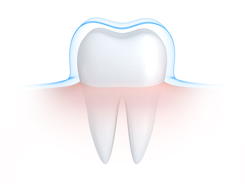 Can You Regrow Tooth Enamel?
