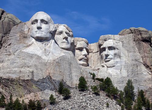 Everyone Has Dental Problems: X Presidents Who Had Dental Problems