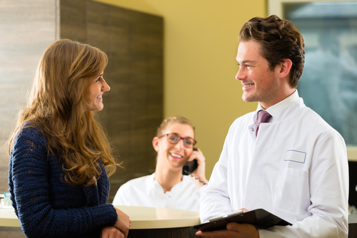I Have a What? Dental Terminology Everyone Should Know