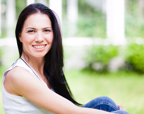 Getting Braces As An Adult: Necessary Or Cosmetic?