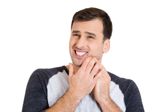 Understanding How to Handle Dental Emergencies