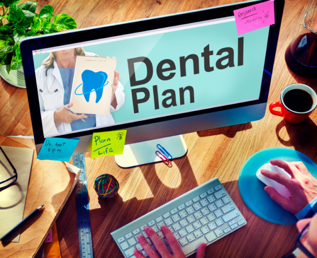 Why Dental Insurance Should be Included in Health Insurance Plans
